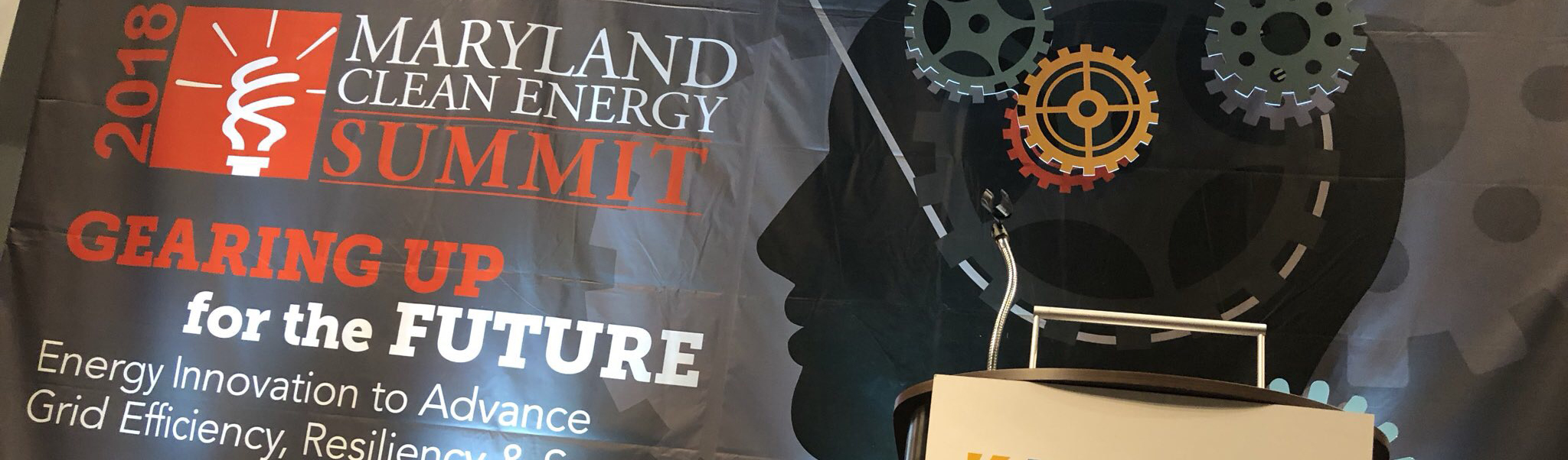 Maryland Clean Energy Center – Maryland Clean Energy Center
