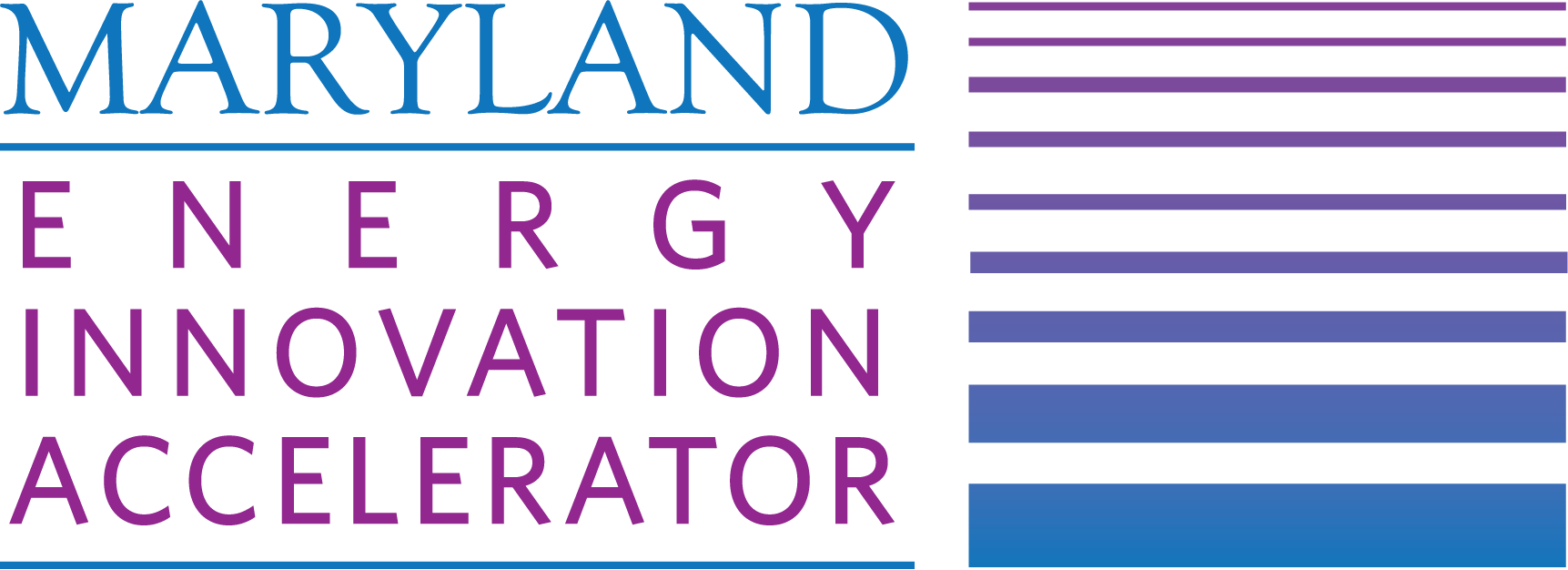 Final MD Energy Innovation Acc