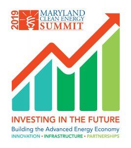 MD Summit 2019 K
