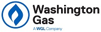 WashingtonGas_horiz_RGB-WEB200