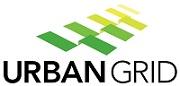 Megawatt Sponsor - Urban Grid Solar 200