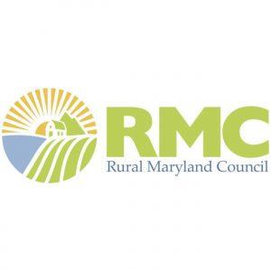 RMC_logo 300