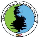 SFC_logo 300