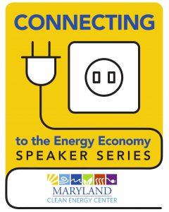 2020 MCEC Speaker Series Logo