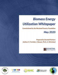 Biomass_Energy_Utilization_Whitepaper_2020