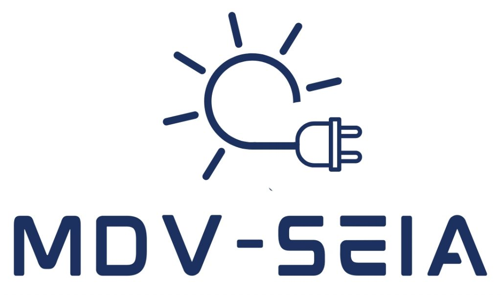 MDV-SEIA 2020 cropped