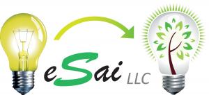 eSai LLC Logo High resolution JPG