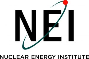 NEI logo_high resolution
