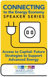 Access to Capital 2020_09.10