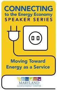 Energy as a Service 2020_09.17 Social