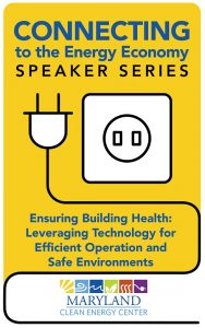 Building Health 2020_10.15 Social
