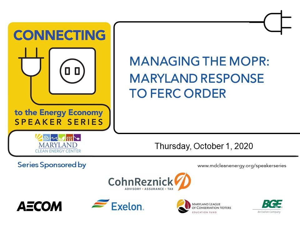 MCEC Speaker Series Session05 10.01.2020 Slide-Title