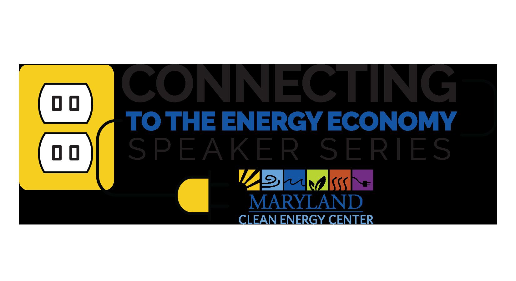 MCEC-1231-Energy Economy-LOGO