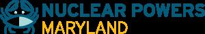 NuclearPowersMD_logo